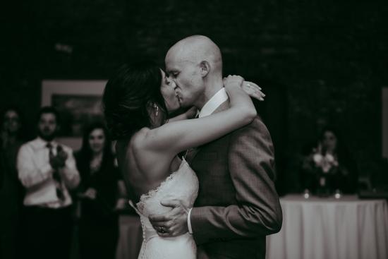 IMG_1354Chicago Wedding Photographer Windy City Production