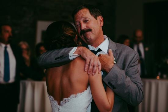 IMG_1360Chicago Wedding Photographer Windy City Production