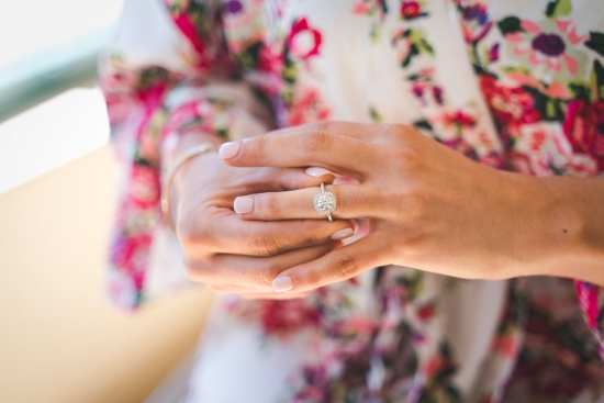 Lacuna Lofts Chicago Wedding Photos-10