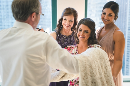 Lacuna Lofts Chicago Wedding Photos-12