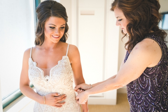 Lacuna Lofts Chicago Wedding Photos-14