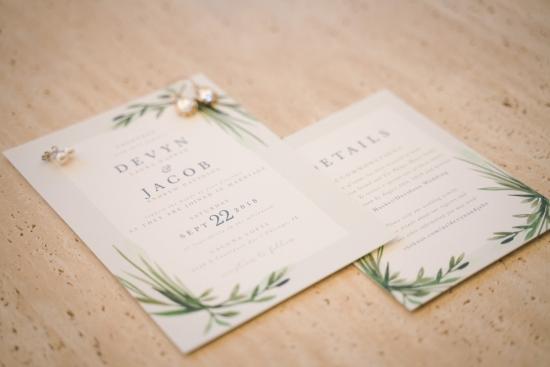 Lacuna Lofts Chicago Wedding Photos-15