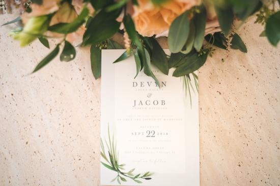 Lacuna Lofts Chicago Wedding Photos-20