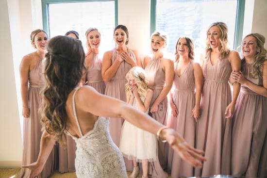 Lacuna Lofts Chicago Wedding Photos-22