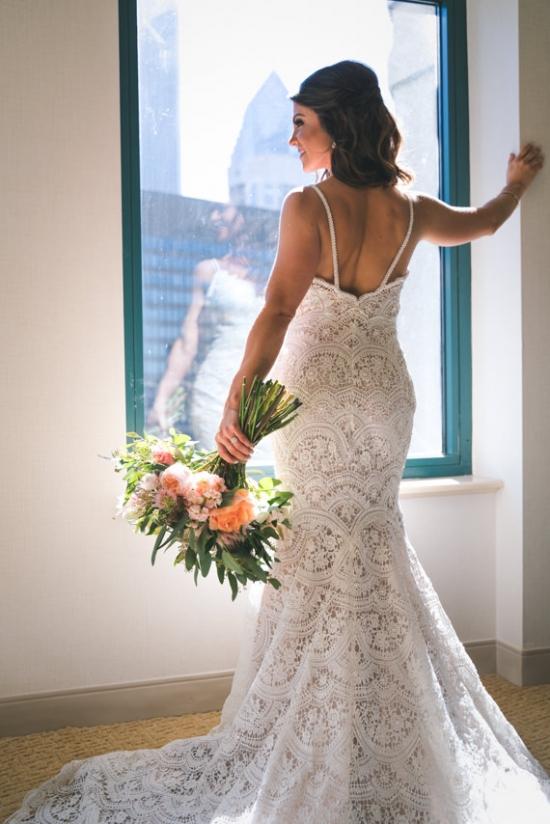 Lacuna Lofts Chicago Wedding Photos-23