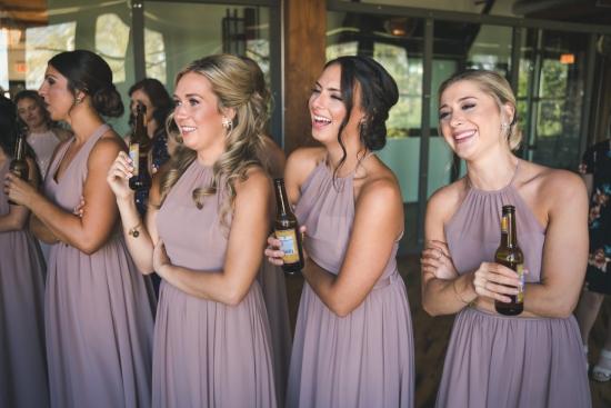 Lacuna Lofts Chicago Wedding Photos-35