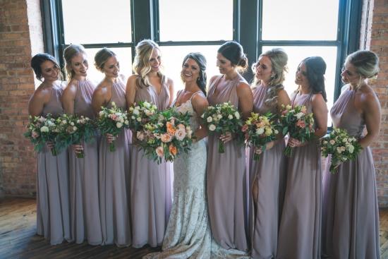 Lacuna Lofts Chicago Wedding Photos-36