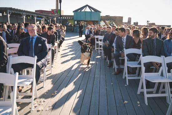 Lacuna Lofts Chicago Wedding Photos-39