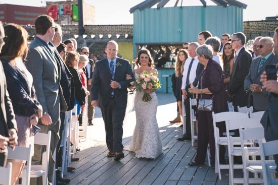 Lacuna Lofts Chicago Wedding Photos-41