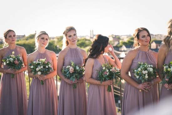 Lacuna Lofts Chicago Wedding Photos-44