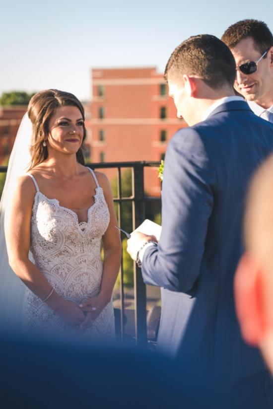 Lacuna Lofts Chicago Wedding Photos-45