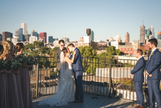 Lacuna Lofts Chicago Wedding Photos-47