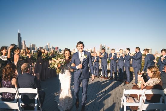Lacuna Lofts Chicago Wedding Photos-50