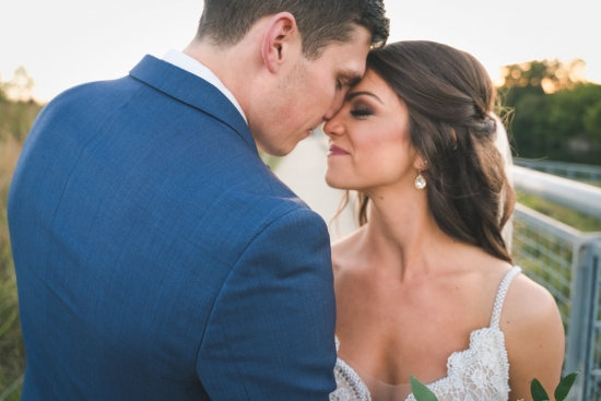 Lacuna Lofts Chicago Wedding Photos-56