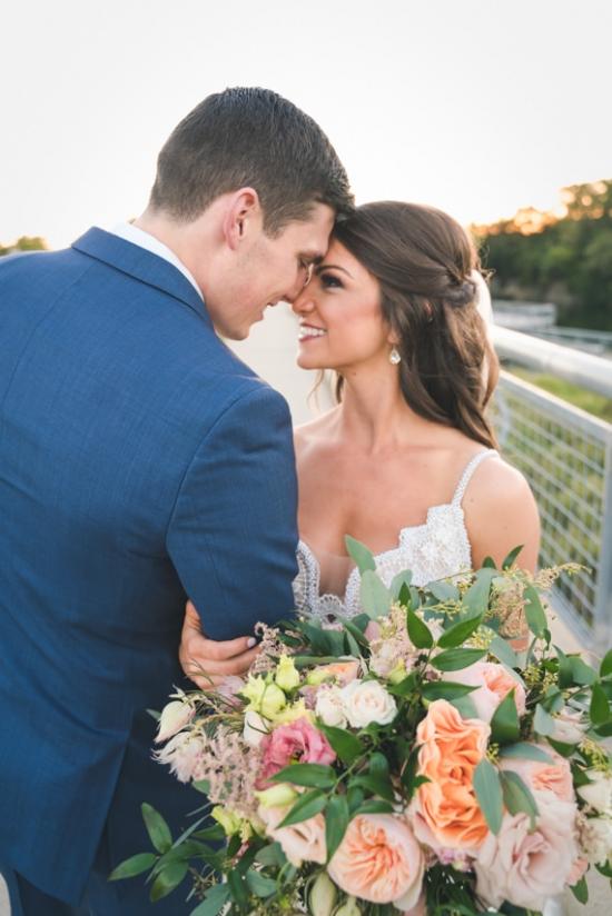 Lacuna Lofts Chicago Wedding Photos-57