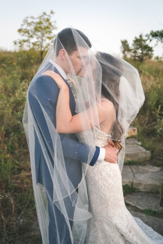Lacuna Lofts Chicago Wedding Photos-59