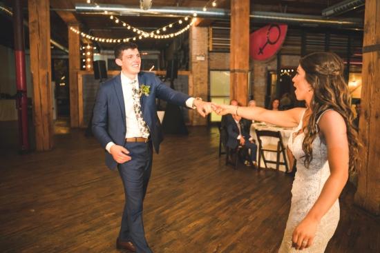 Lacuna Lofts Chicago Wedding Photos-63