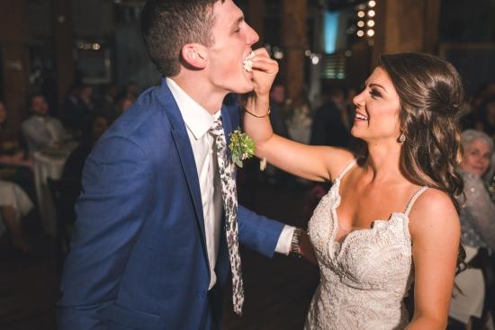 Lacuna Lofts Chicago Wedding Photos-66
