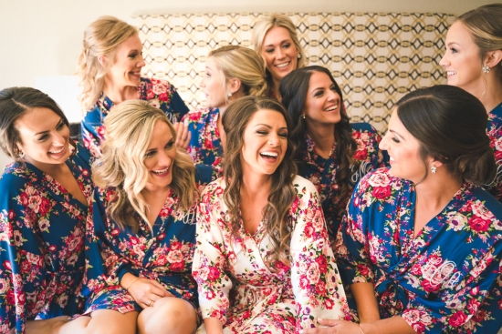 Lacuna Lofts Chicago Wedding Photos-7