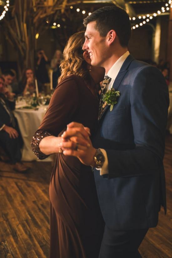 Lacuna Lofts Chicago Wedding Photos-73