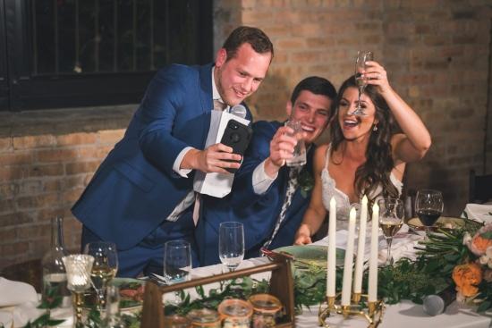 Lacuna Lofts Chicago Wedding Photos-81