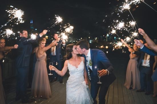 Lacuna Lofts Chicago Wedding Photos-87