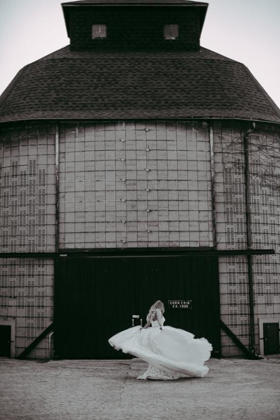 Chicago Wedding Photographer Windy-103
