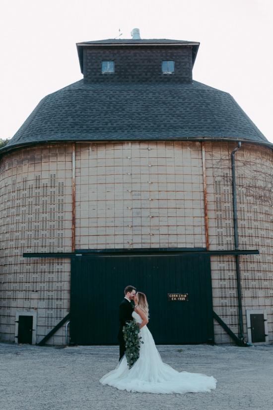 Chicago Wedding Photographer Windy-105