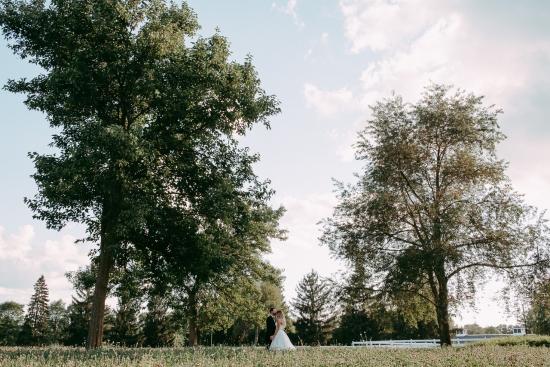 Chicago Wedding Photographer Windy-119