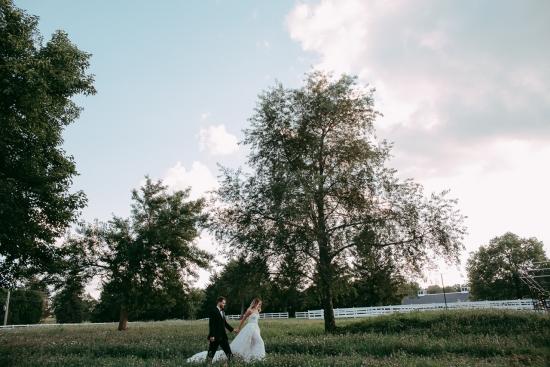 Chicago Wedding Photographer Windy-122