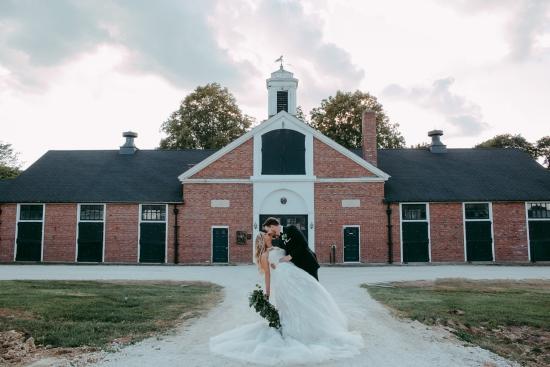 Chicago Wedding Photographer Windy-125