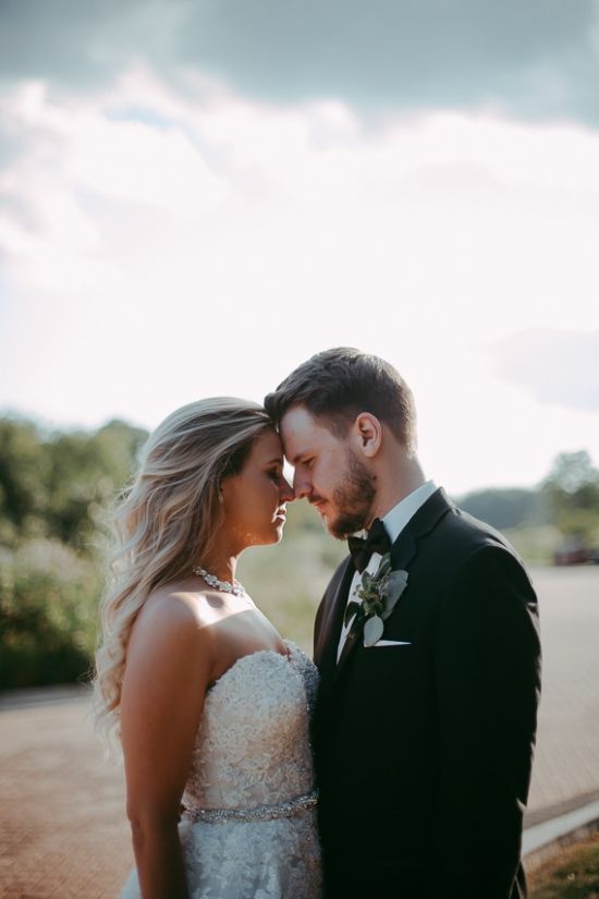 Chicago Wedding Photographer Windy-126