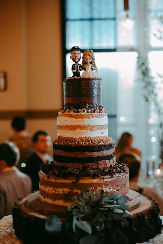 Chicago Wedding Photographer Windy-133