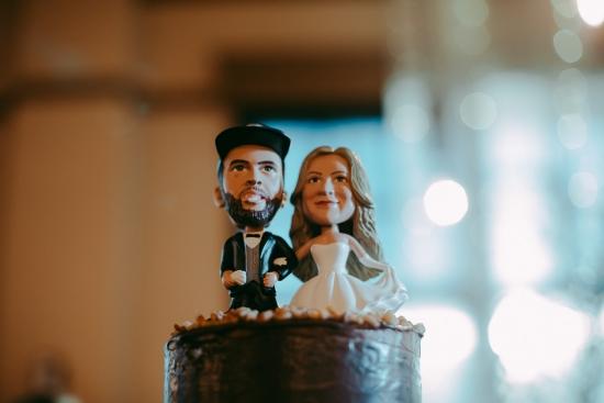 Chicago Wedding Photographer Windy-134