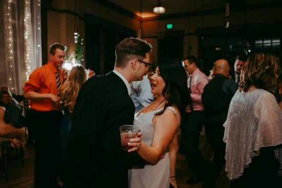 Chicago Wedding Photographer Windy-159
