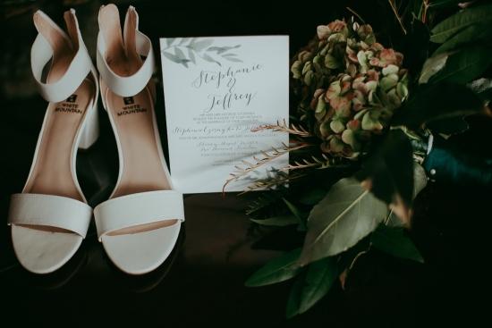 Chicago Wedding Photographer Windy-18