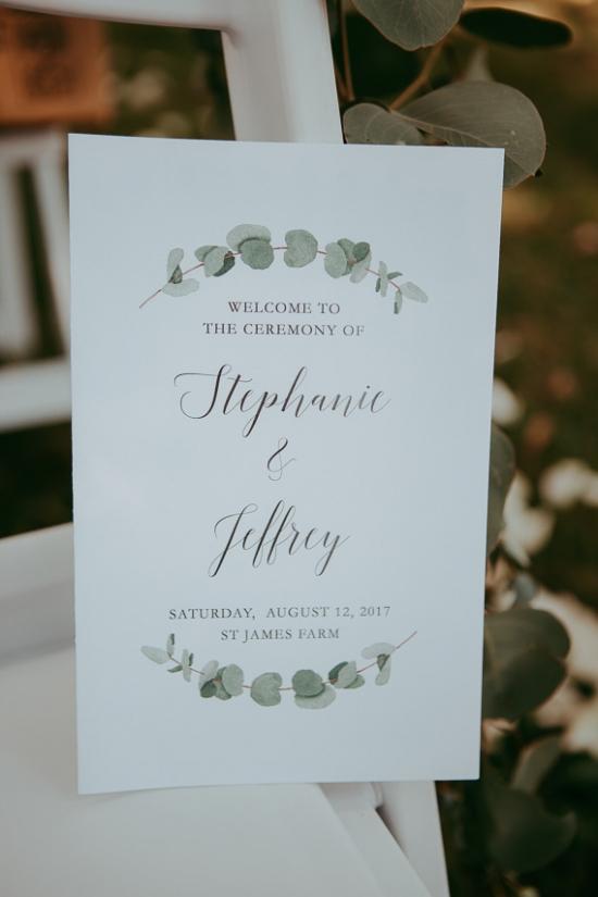 Chicago Wedding Photographer Windy-63