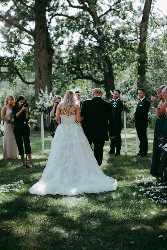 Chicago Wedding Photographer Windy-77