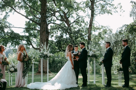 Chicago Wedding Photographer Windy-87