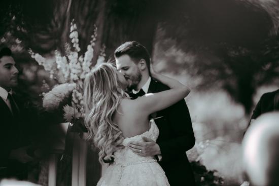 Chicago Wedding Photographer Windy-92