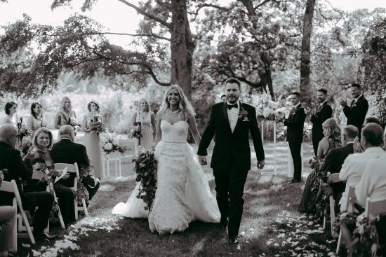 Chicago Wedding Photographer Windy-96