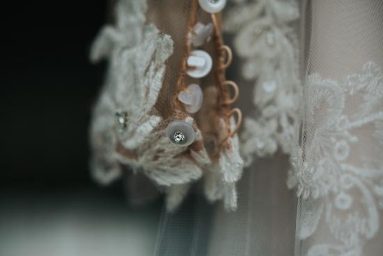 IMG_0150Chicago Wedding Photographer Windy City Production