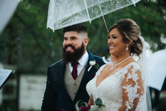 IMG_0417Chicago Wedding Photographer Windy City Production