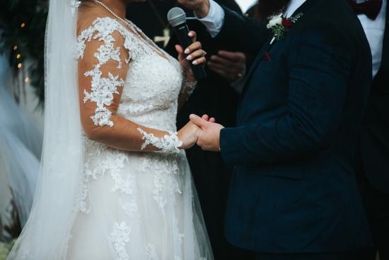 IMG_0434Chicago Wedding Photographer Windy City Production