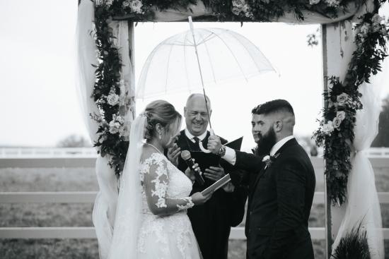 IMG_0452-2Chicago Wedding Photographer Windy City Production