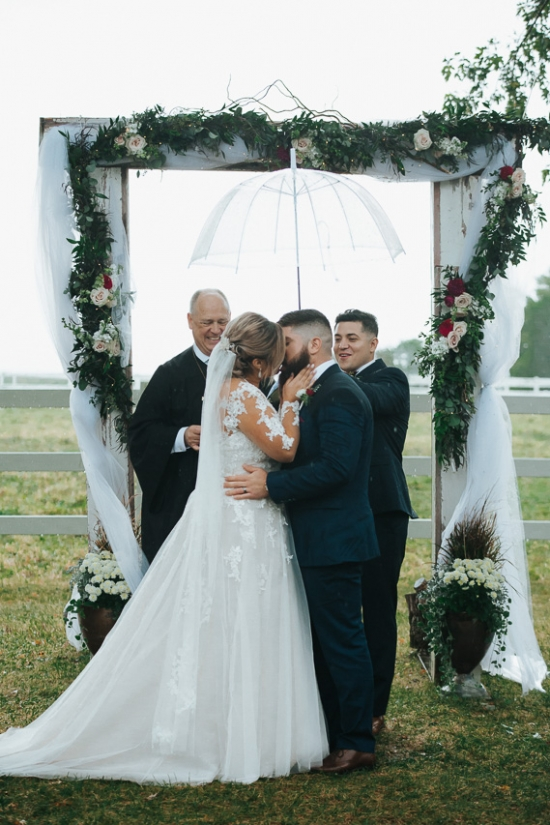 IMG_0485Chicago Wedding Photographer Windy City Production