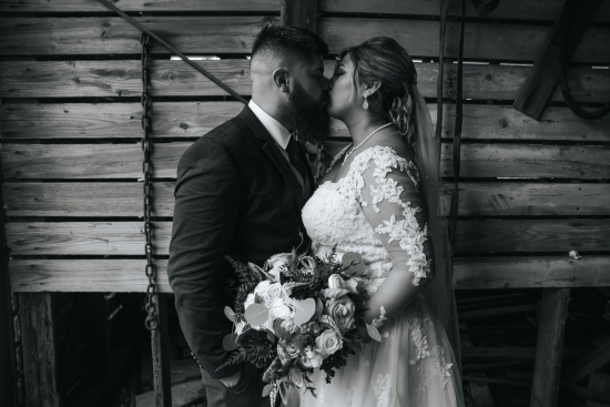 IMG_0599-2Chicago Wedding Photographer Windy City Production