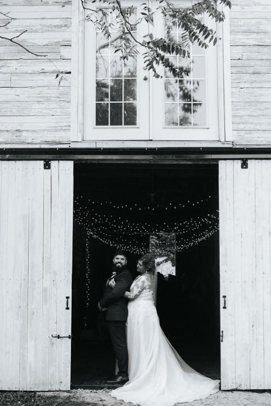 IMG_0753-2Chicago Wedding Photographer Windy City Production
