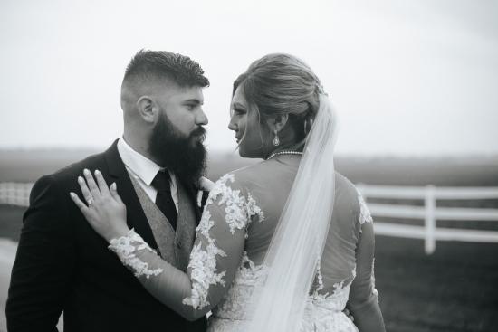 IMG_0783-2Chicago Wedding Photographer Windy City Production