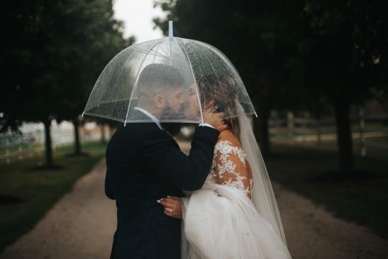 IMG_0815-3Chicago Wedding Photographer Windy City Production